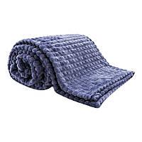 Одеяло CUBE 130x160 см, фото 1