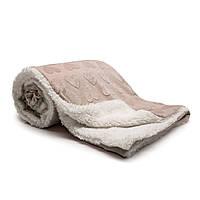 Одеяло AMORE 130x160 см, фото 1