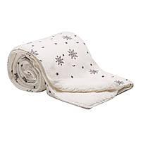 Одеяло SHERPA 150x200 см, фото 1
