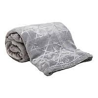 Одеяло ФАВО 130x160 см, фото 1