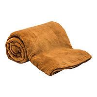 Одеяло КОРАЛ 130x160 см, фото 1
