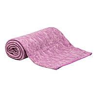 Одеяло РЕГНА 130x160 см, фото 1