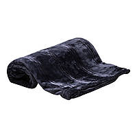 Одеяло CINTA 130x170 см, фото 1