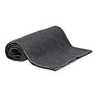 Одеяло LOFT 130x160 см, фото 1