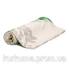 Одеяло СПРИНГ 150x200 см