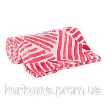 Одеяло ORIENT 130x160 см