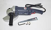 Болгарка (угловая шлифмашина) Royce RAG180-2000