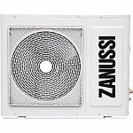 Кондиционер Zanussi ZACS-18 HS/A17N1 Siena, фото 2