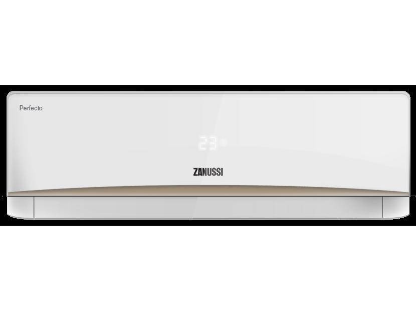 Кондиционер Zanussi ZACS-24 HPF/A17/N1 Perfecto