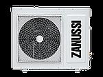 Кондиционер Zanussi ZACS-24 HPF/A17/N1 Perfecto, фото 2