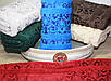 Метрові турецькі рушники HAYAL, фото 2