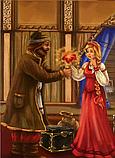 Чарівні казки. ПЕТ., фото 5