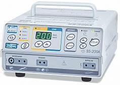 Коагуляторы (электрохирургические аппараты)