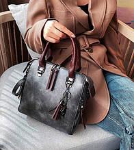 Женские повседневные сумки