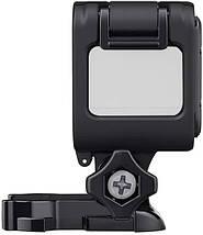 Рамка Frame кріпильна стандартна для GoPro Hero 4/5 Session, фото 2