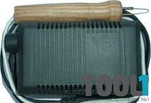 Электроприбор для выжигания по дереву 20 Вт MASTERTOOL 44-0020