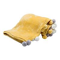 Одеяло PONY 130x160 см, фото 1