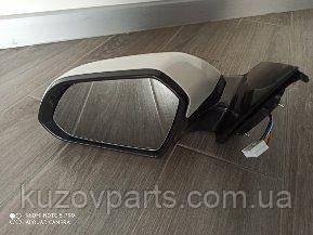 Зеркало Hyundai sonata Lf 2015 2016 2017