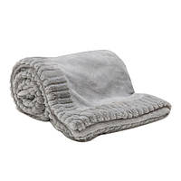 Одеяло MARTTI 130x160 см, фото 1