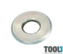 Колесо сменное для плиткореза 22*10,5*2 мм (80-2450/80-2600/80-3650/80-4600) MASTERTOOL 80-2212