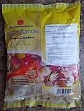 Креветочные чипсы, Микс 1кг, фото 2