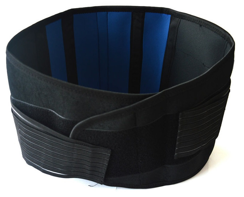 Пояс бандажний для спини (БС-110)