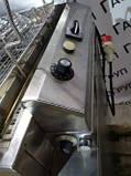 Фритюрница для Берлинеров Jufeba с расстоечным шкафом (Германия), фото 4