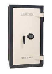 Сейф огнестойкий Griffon FS.90.E