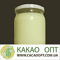 Кокосовое масло Cargill РДО, Малайзия