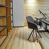 Меблі MERX - це добротність, якість та безпека