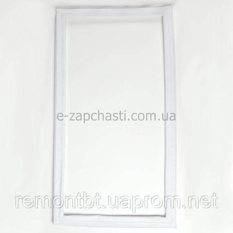 Уплотнительная резина двери холодильной камеры для холодильника Gorenje 138363