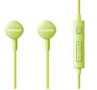 Проводная гарнитура Samsung Earphones Wired Green