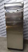 Шкаф холодильный Porkka 700л (Финляндия)