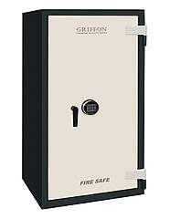 Сейф огнестойкий Griffon FS.123.E
