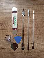 Набір інструментів для ремонту мобільних телефонів 7 в 1 (НИ-1007-2), фото 1
