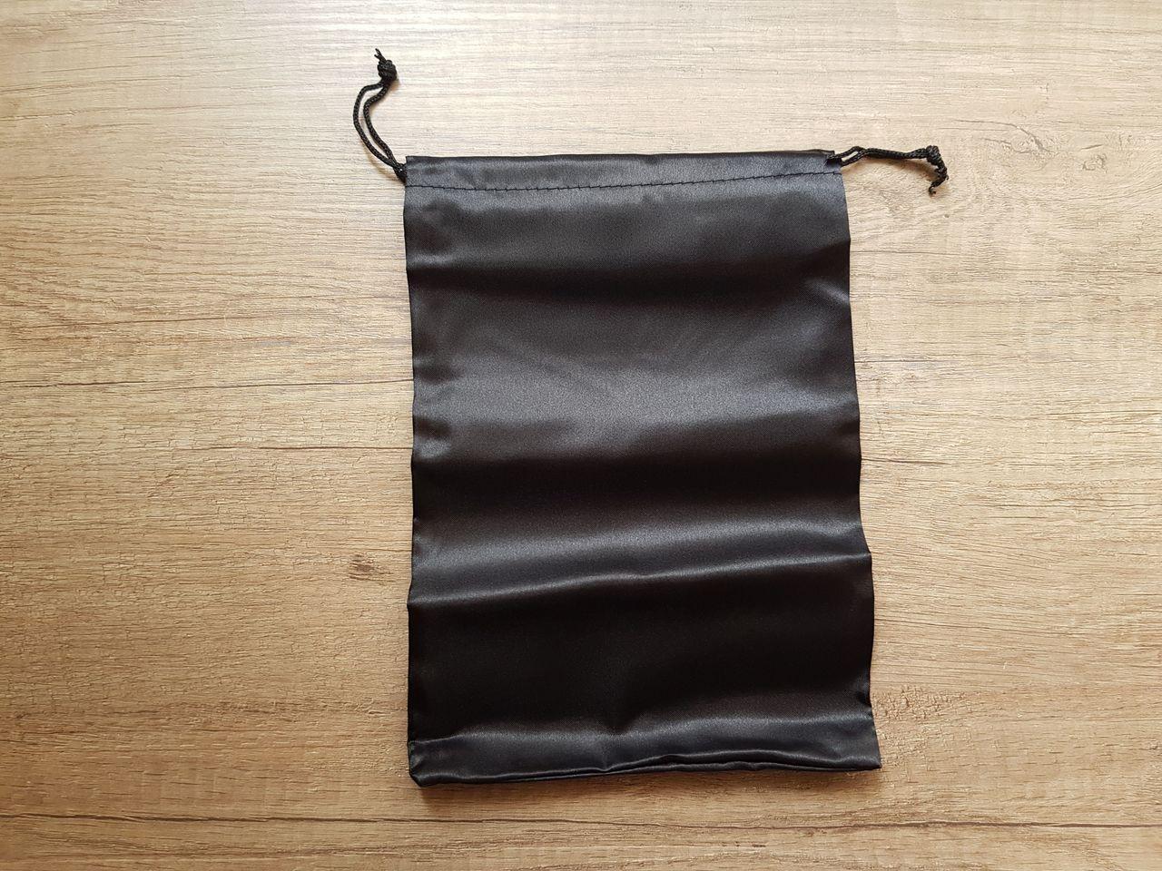 Тканевый чехол для лыжной маски (ЧГТ-4)
