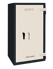 Сейф огнестойкий Griffon FS.157.K