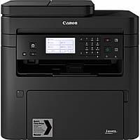 МФУ А4 ч/б Canon i-SENSYS MF269dw c Wi-Fi