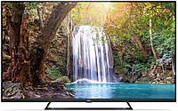 "Телевизор 50"" LED 4K TCL 50EP680 Smart, Android, Titan"
