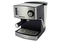 Кавоварка Grunhelm GEC15 кавоварка еспресо