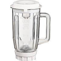 Чаша блендера Bosch MUZ4MX2 - 1.4л/для MUM4