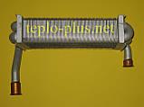Теплообменник первичный (основной) D001020012 (3001020012) Protherm Lynx (Рысь) 24, фото 3