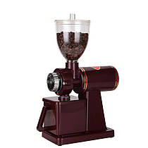 Мельница для кофе RAUDER CKM-600 кофемолка