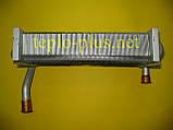 Теплообменник первичный (основной) D001020013 (3001020013) Protherm Lynx (Рысь) 28, фото 3