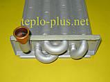 Первинний теплообмінник (основний) D001020013 (3001020013) Protherm Lynx (Рись) 28, фото 4