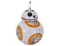 Робот Star Wars Sphero BB8 на радиоуправлении 22 см на батарейках