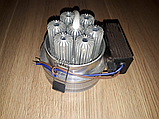 Светодиодный точечный светильник GEEN AL-972  Мощность - 7w 6000K, фото 2