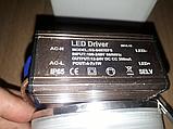 Светодиодный точечный светильник GEEN AL-972  Мощность - 7w 6000K, фото 4