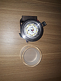 Светодиодный точечный светильник GEEN AL-972  Мощность - 7w 6000K, фото 3
