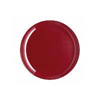 Тарелка десертная Luminarc Arty Bordeaux P1002 20,5 см